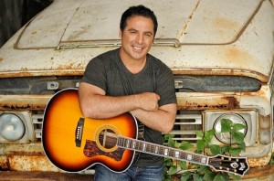Paul Costa will be at Cobden Golf Club, VIC on Saturday September 14th - part of the show's proceeds go to the Royal Children's Hospital