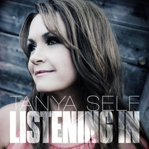 'Listening In' special release single available from iTunes Wed July 23rd