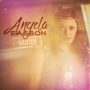 Angela_Easson_Wanted_Cover