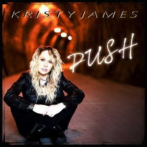 KJ_PUSH_SINGLE_COVERX