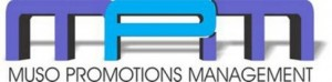 Muso Promotions Management